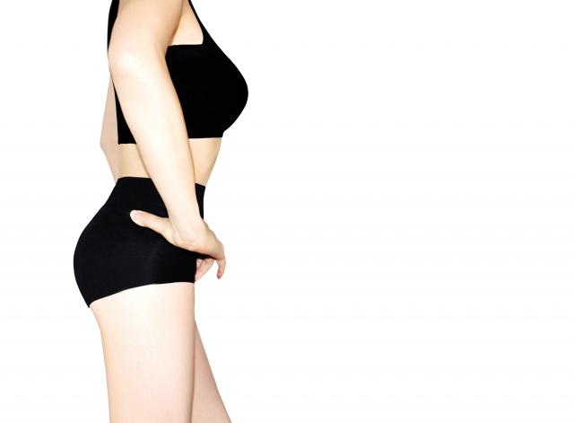 ピンポイントで部分痩せ。脂肪吸引に替わる画期的最新治療「メソセラピー」