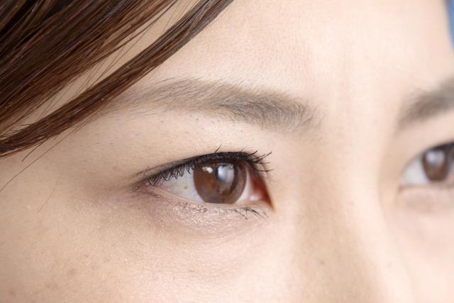 額、眉間のシワ除去だけでなく、輪郭(エラ)や多汗症の即改善も「ボトックス注射」