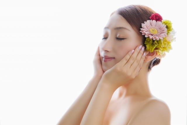 レディエッセ(長期持続型注入剤)による隆鼻術